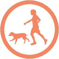 【家庭犬訓練部門】一般の部 出陳料(非会員エントリー)