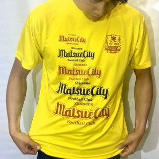 2020 オリジナルTシャツ