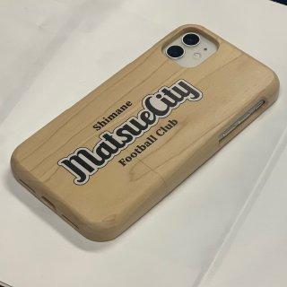 iPhoneケース(2種)