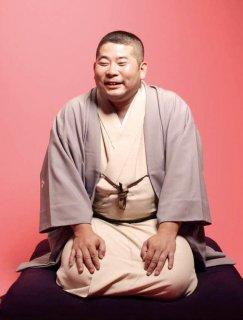 R01.08.09(金)特撰落語会 桃月庵白酒独演会 ムーブ町屋