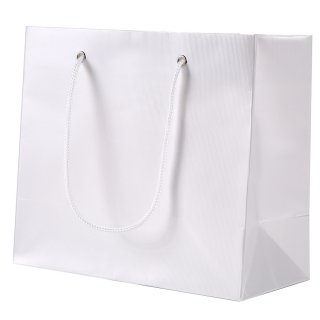 プチギフト専用バッグ ホワイト