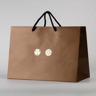 家紋入り婚礼袋【50枚からのご注文】