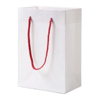 和風バッグ プチギフト用バッグ 和紙加工