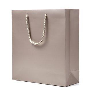 引き出物袋 カタログバッグ 大