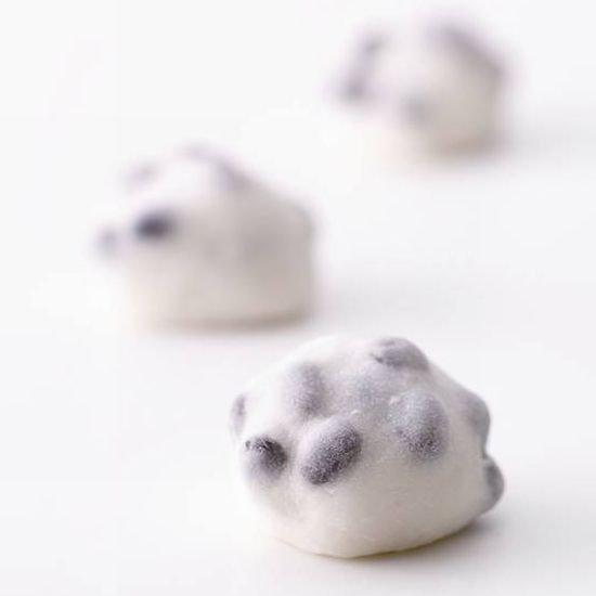 冷凍塩豆大福(5個入)×1箱(クール代込)