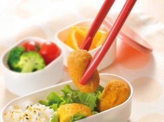 ワンクリック菜箸 【ウチクック】 UCS7