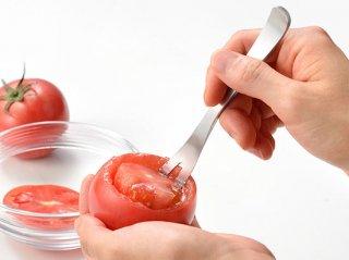 野菜をうつわにベジココスプーン 【レイエ】 LS1529