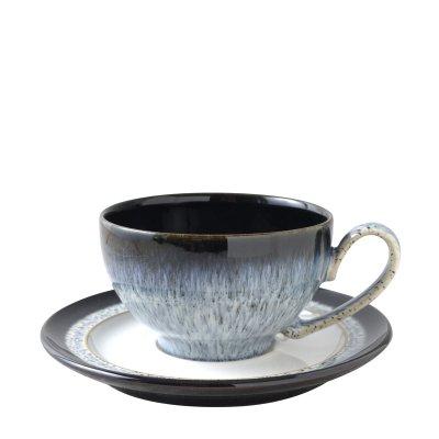 HALO ヘイローカップ&ソーサー 300ml