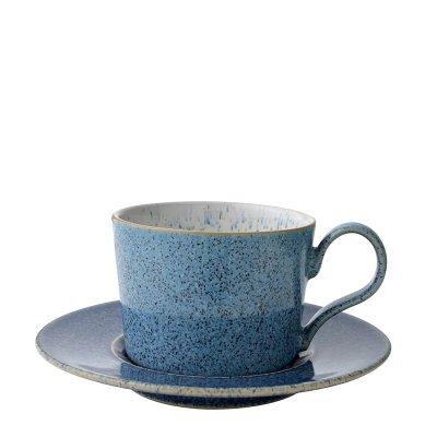 Studio Blue スタジオブルー コーヒーカップ&ソーサー