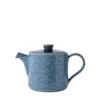 Studio Blue スタジオブルー スモールティーポット・茶漉し付き