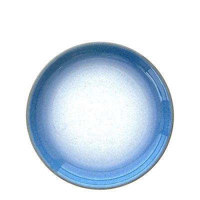 Blue Haze  ブルーヘイズ  ブレックファーストサイドプレート21cm