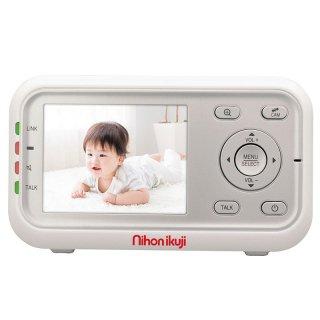 デジタルカラー・スマートビデオモニター�