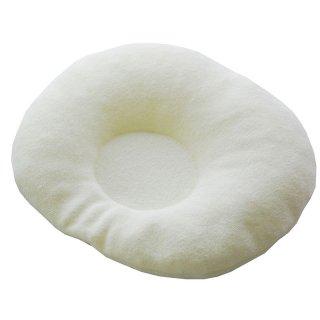 頭のかたちをよくする枕 (販売品)
