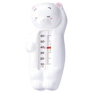 白くま湯温計 (販売品)