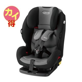 <img class='new_mark_img1' src='https://img.shop-pro.jp/img/new/icons15.gif' style='border:none;display:inline;margin:0px;padding:0px;width:auto;' />ジーロック ISOFIX