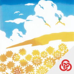 【Kenema】夏の花圃
