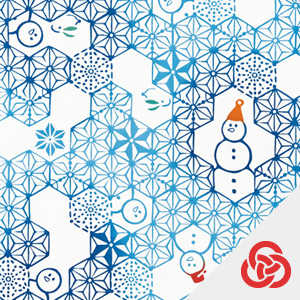 【Kenema】冬