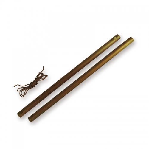 インテリア タペストリー棒