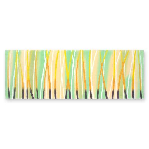 麦の秋‐小満‐