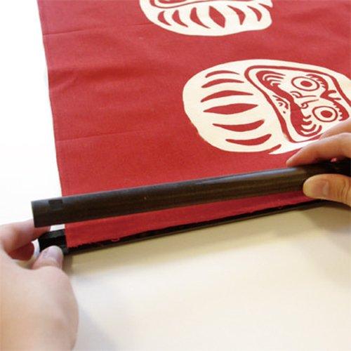 タペ棒セットの仕方3