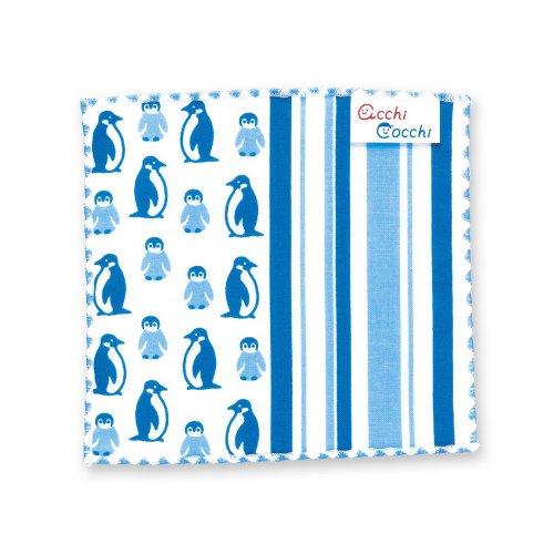 ペンギン[acchi]