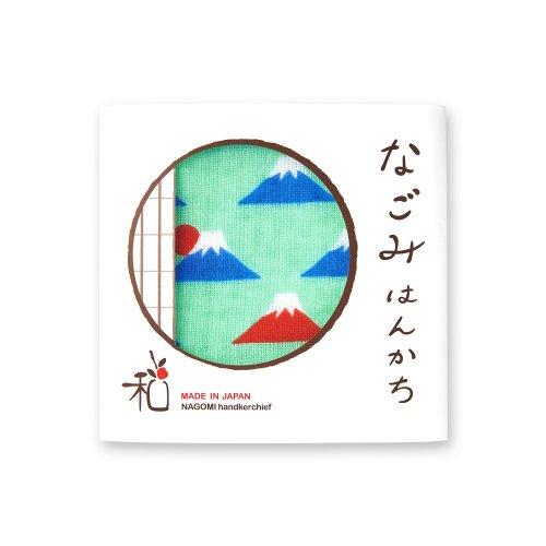 富士山[なごみ]