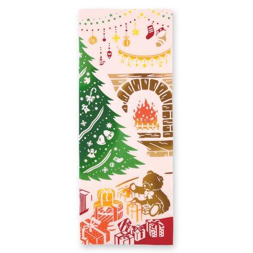 <img class='new_mark_img1' src='https://img.shop-pro.jp/img/new/icons1.gif' style='border:none;display:inline;margin:0px;padding:0px;width:auto;' />クリスマスの朝