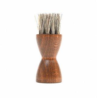 コロニル 1909アプリケーションブラシ馬毛