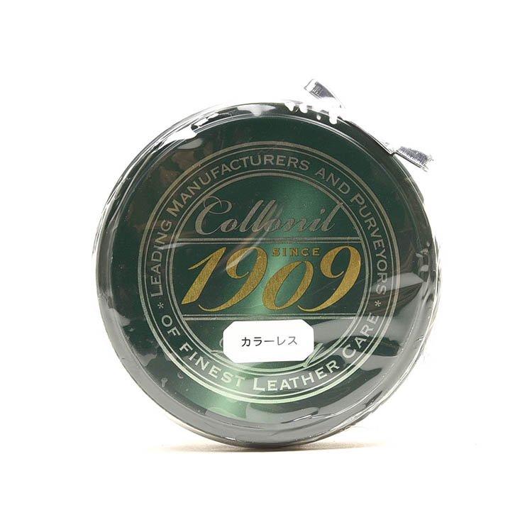 コロニル 1909ワックスポリッシュ75ml