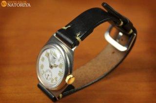 MOTO WT1  腕時計