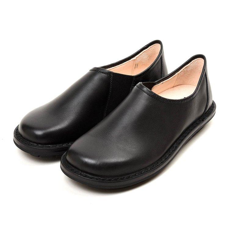 トリッペン YEN-BOX-BLK メンズ 【ブラック】
