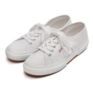 スペルガ 2750-901 キャンバス 【ホワイト】