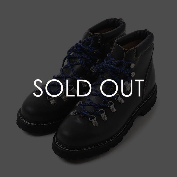 Paraboot(パラブーツ) AVORIAZ/JANNU (INT50) CHROMEX 137410-MARRINE