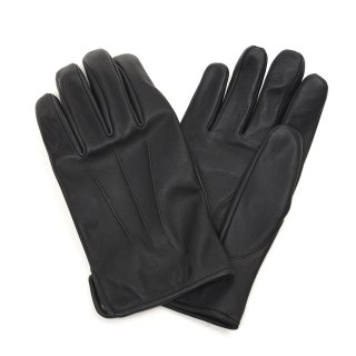 MOTO GV2 GLOVE ホースレザー<img class='new_mark_img2' src='https://img.shop-pro.jp/img/new/icons14.gif' style='border:none;display:inline;margin:0px;padding:0px;width:auto;' />