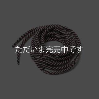 パラブーツ CLUSAZ用シューレース 120cm