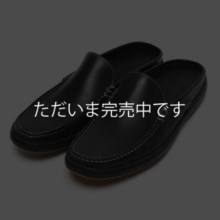 Paraboot (パラブーツ) 860912 ANCYL ブラック<img class='new_mark_img2' src='https://img.shop-pro.jp/img/new/icons14.gif' style='border:none;display:inline;margin:0px;padding:0px;width:auto;' />