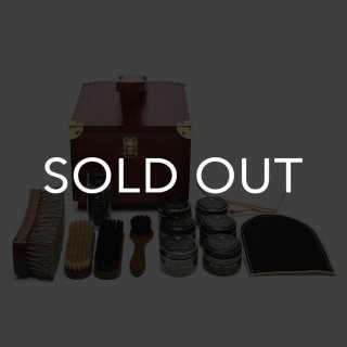BootBLack (ブートブラック) コスモポリタンセット<img class='new_mark_img2' src='https://img.shop-pro.jp/img/new/icons14.gif' style='border:none;display:inline;margin:0px;padding:0px;width:auto;' />