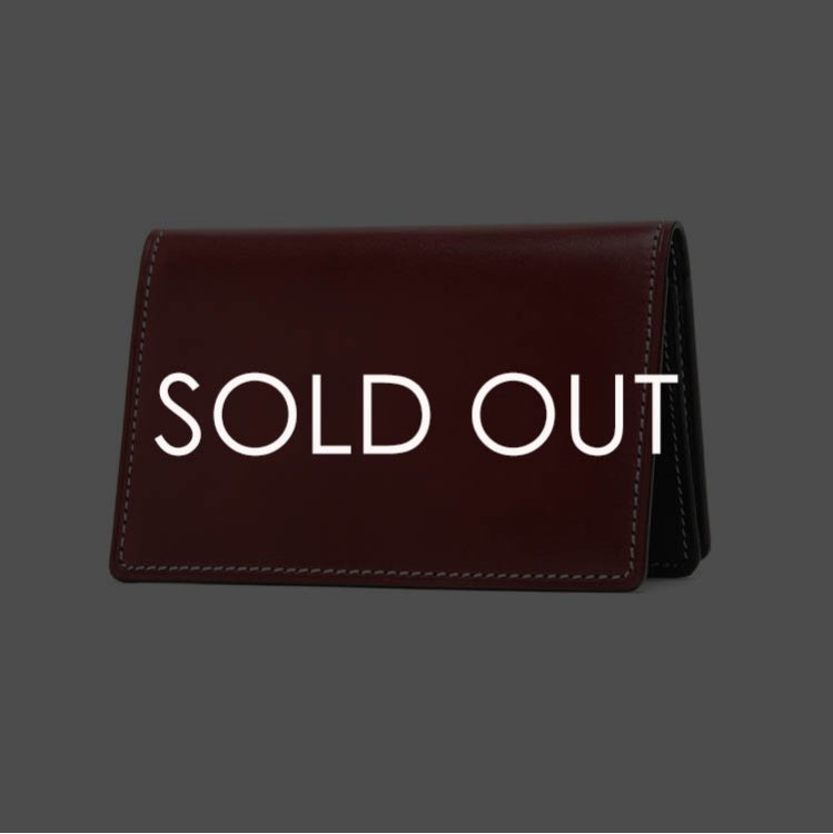 K.T.ルイストン KTW034R カードケース 【ラフコードバン/U.RED】<img class='new_mark_img2' src='https://img.shop-pro.jp/img/new/icons14.gif' style='border:none;display:inline;margin:0px;padding:0px;width:auto;' />