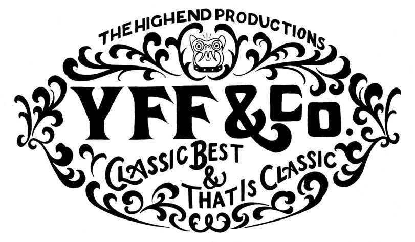 YFF&Co.