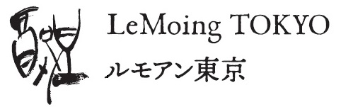 LeMoingTOKYO Co.,Ltd.
