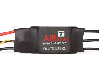 AIR 40A
