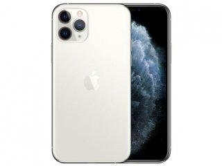 【Sランク 新品同様】Softbank iPhone11 Pro 256GB シルバー