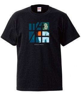 Webで検索Tシャツ