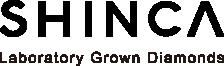SHINCA(シンカ) ラボ・グロウン ダイヤモンド 公式オンラインストア