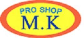 SURF&SNOWBOARD PRO SHOP M.K