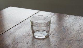 GLASS PRISMA(M)