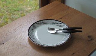 SPISA-RIBB Plate 25cm