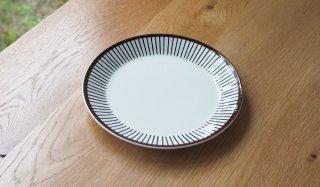 SPISA-RIBB Plate 21cm