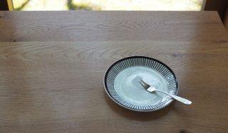 SPISA-RIBB Plate 17cm