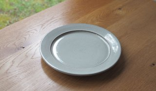 Signe Persson-Melin Dinner Plate